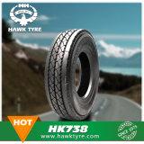 12r22.5 Marvemax Rubber Wheel Heavy Duty Truck&Bus Commercial Tire