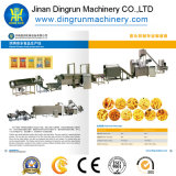Kurkure/Cheetos Food Processing Line (DLG76)