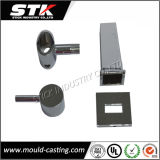 Top Quality Bathroom Accessories by Die Casting