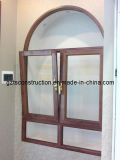 High Quality with Competitive Price Aluminum Windows and Doors
