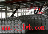 99.2% Purity Heavy Soda Ash