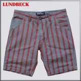 Single Cotton Shorts for Men in Good Quanlity