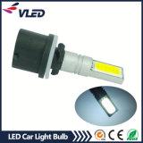 2016 New LED Fog Light/Brake Light/Turn Light