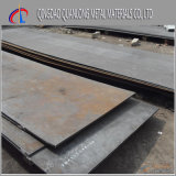 High Strength Abrasion Wear Alloy Resistant Steel Plate