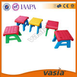 Children's Furniture (VS-2177D)
