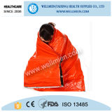 Cold Weather Emergency Sleeping Bags