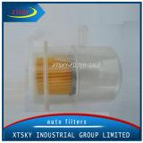Auto Car Parts Fuel Filter (H103wk)