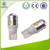 T10 2.5W Car LED Interior Light