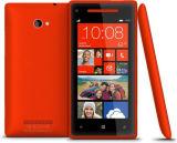 Original New Accord Mobile Windows Phone 8X