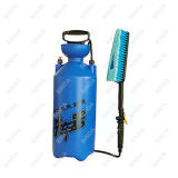 Cw-12A Plastic Knapsack Portable Car Washer Sprayer