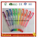 Classic Gel Ink Pen with Cheap Price