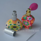 Airbag Pump Perfume Spray Bottle