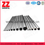 Hot Sales Excellent Solid Carbide Rods Carbide Sintered Rods with Holes