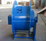 Slip Ring Built-in Type Cable Reel