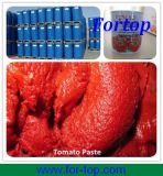 Canned Tomato Paste/Ketchup Brix 28%-30% CTP-004