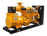 Cummins Silent Diesel Generator 160kw/200kVA 50Hz 1500rpm (HCM220)