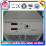 220V 200A DC Load Bank for Battery Discharge