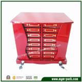 Good Quality Wooden Jewellery Storage Box