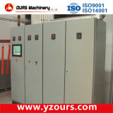 Electrical Control System PLC Control System