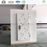 ISO, SGS Approved 120mm Pur Cold Room for Meat/ Vegetables/ Fruit/Dairy/ Drinks