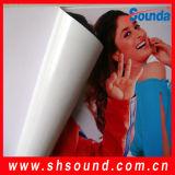 Bubble-Free Removable Self Adhesive Vinyl (SAV120)