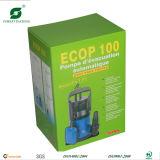 Cardboard Paper Packaging Box Fp600047