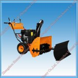 Factory Directly Sale Tractor Snow Blower Pusher Sweeper