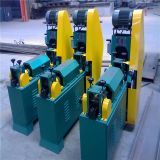 Prime Quality Wire Straightening and Cutting Machine