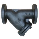 ANSI Ductile / Cast Iron Y Strainer