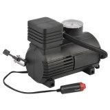 Car Tire Air Compressor (WIN-705)