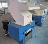 Yemen Crusher Plastic Machinery