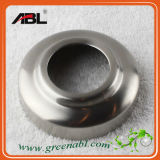 Moden Design Handrail Fitting Stainless Steel Pipe Cover (CC97-1)