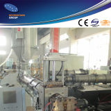 PP Packing Strap Extruding Machine