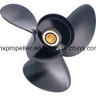 Marine Propeller for Outboard Motor of Mercury Engines
