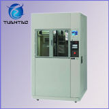 Liquid Type High Low Thermal Impact Testing Chamber