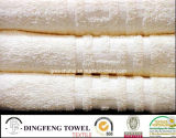 100% Cotton Jacquard Towel (AAA Cotton)