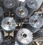 Sprocket Wheel for Tractor and Auto