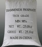 DAP 18-46-0 Diammonium Phosphate for Fertilizer