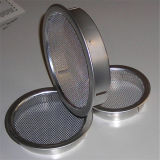 Stainless Steel Filter Mesh From China