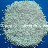 High Bulk Density Tabular Alumina