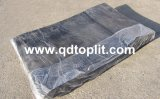 No Smell Tire Reclaimed Rubber for Shoe Sole 11 Mpa