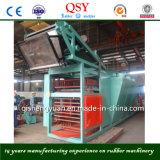 Rubber Film Cooling Machine & Rubber Cooler Machine