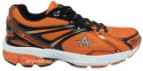 Sports Running Shoes for Mens Footwear (815-5108)