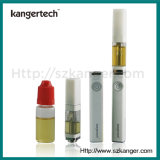 Kangertech Hot Selling Square E-Cigarette Vape