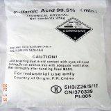 Sulfamic Acid (Sulphamic Acid) 99.5% and 99.8%