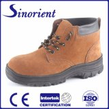 China Liberty Industry Safety Shoes Gaomi Manufacturer