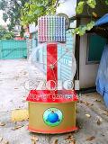 Lottery Machine/Big Capacity Lottery Machine/Lotto Machine