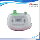 Mini Optical Node FTTH CATV Optical Receiver