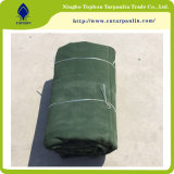 Cheaper Prices Polyester Canvas Covers for Port
