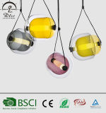 Wholesale LED Hanging Pendant Lamp for Indoor Decoration Lighting